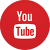 flat-social-icons_0009_youtube