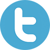flat-social-icons_0008_twitter