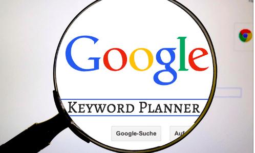شرح أداة Google Keyword Planner بالتفصيل وكيفية تحقيق أقصي